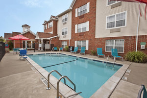 Recreation - TownePlace Suites by Marriott Sterling Heights