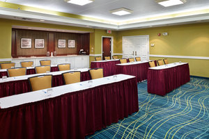 Meeting Facilities - Summit Suites Airport Pittsburgh