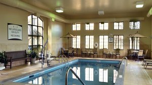 Pool - Staybridge Suites West Chester