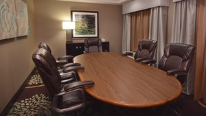 Meeting Facilities - Staybridge Suites West Chester