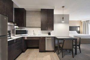 Suite - Residence Inn by Marriott Eagan