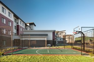 Recreation - Residence Inn by Marriott Eagan