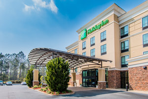 Exterior view - Holiday Inn Springdale Mall Mobile