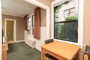 Room - Inn at Queen Anne Seattle