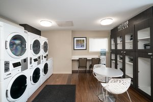 proam - Candlewood Suites Hopewell
