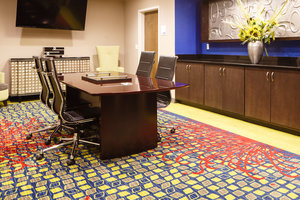 Meeting Facilities - Holiday Inn Express Hotel & Suites El Reno