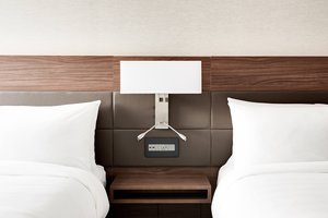 Room - AC Hotel by Marriott Airport West Doral