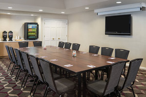 Meeting Facilities - Residence Inn by Marriott Brentwood
