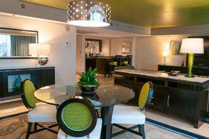 Room - MGM Mirage Hotel & Casino Las Vegas