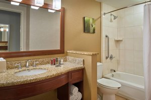 - Marriott Hotel Midway Airport Chicago