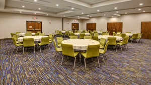 Meeting Facilities - Holiday Inn Express Airport Expo Center Louisville