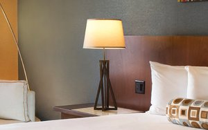 Room - MGM Excalibur Hotel & Casino Las Vegas
