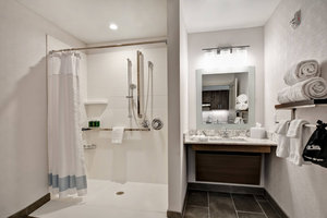 Suite - TownePlace Suites by Marriott Branchburg