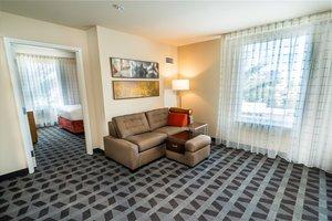Suite - TownePlace Suites by Marriott Orleans Arena Las Vegas
