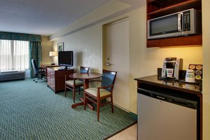 Room - Holiday Inn Resort Lake Buena Vista