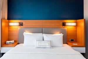 Suite - SpringHill Suites by Marriott Rochester