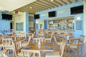 Restaurant - Starr Pass Golf Suites Tucson