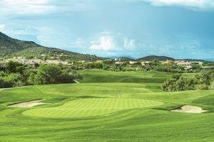 Exterior view - Starr Pass Golf Suites Tucson