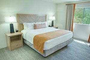 Room - Starr Pass Golf Suites Tucson