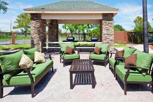 proam - Staybridge Suites Airport South Orlando