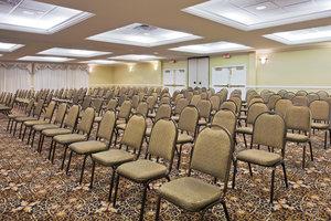 Ballroom - Staybridge Suites Airport South Orlando