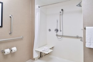 - Holiday Inn Express Canandaigua