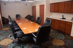 Meeting Facilities - Staybridge Suites Corning