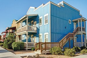 WorldMark Bison Ranch | Timeshares Only