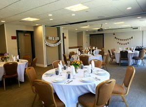 Meeting Facilities - Country Inn & Suites by Radisson Redlands