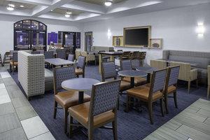 Restaurant - Holiday Inn Express Hotel & Suites Coeur d'Alene