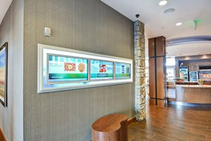 Other - SpringHill Suites by Marriott Aurora