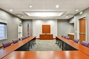 Meeting Facilities - SpringHill Suites by Marriott Aurora