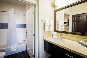 - Staybridge Suites Northwest Plano