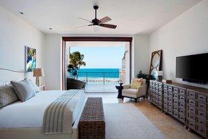 Beach - Residences at Dorado Beach Reserve
