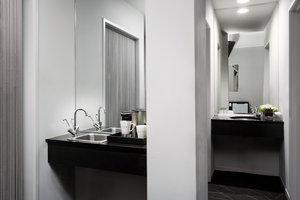 - Hotel Diva San Francisco