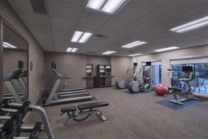 Recreation - Residence Inn by Marriott West County St. Louis