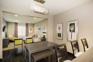 Room - Holiday Inn Express Hotel & Suites West Amarillo