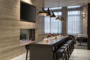 Other - Residence Inn by Marriott Mason