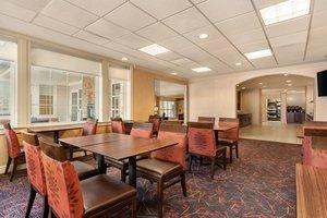 Restaurant - Residence Inn by Marriott White Marsh