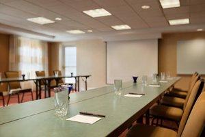 Meeting Facilities - Residence Inn by Marriott White Marsh