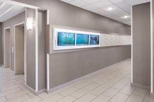 Other - SpringHill Suites by Marriott Hobby Airport Houston
