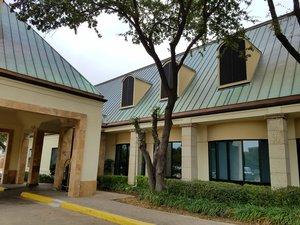 Exterior view - Holiday Inn Las Colinas