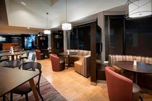 Other - Courtyard by Marriott Hotel Midtown Savannah