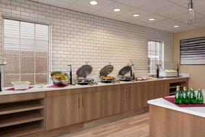 Other - Residence Inn by Marriott Deptford