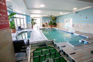 Recreation - Holiday Inn Manahawkin