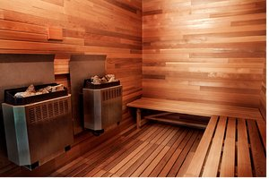 Recreation - Holiday Inn Express Hotel & Suites Langley