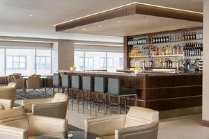 Restaurant - AC Hotel by Marriott Downtown Chicago