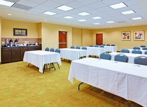 Meeting Facilities - Holiday Inn Express Gulf Shores
