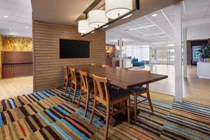 Other - Fairfield Inn & Suites by Marriott Poplar Bluff