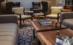 proam - Hotel Theodore Seattle